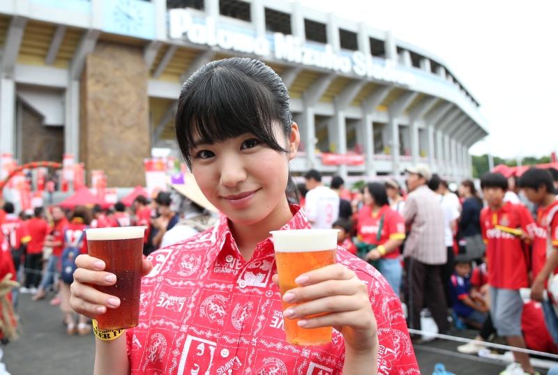 08_beerfes