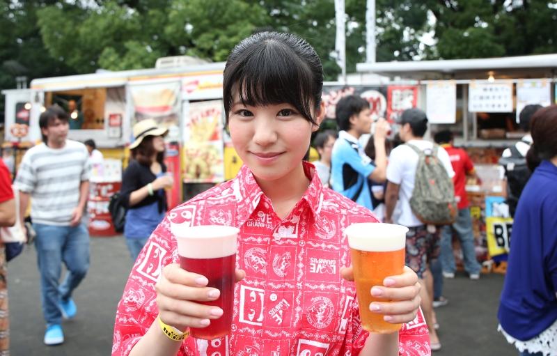 09_beerfes