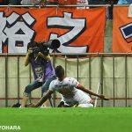 20160717 Urawa vs Omiya Kiyohara19