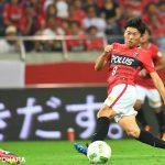 20160717 Urawa vs Omiya Kiyohara21