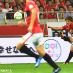 20160717 Urawa vs Omiya Kiyohara22