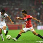 20160717 Urawa vs Omiya Kiyohara24