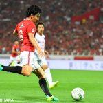 20160717 Urawa vs Omiya Kiyohara27