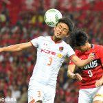20160717 Urawa vs Omiya Kiyohara28
