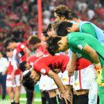 20160717 Urawa vs Omiya Kiyohara35
