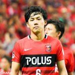 20160717 Urawa vs Omiya Kiyohara36