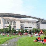 20160717 Urawa vs Omiya Kiyohara7