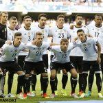 Germany_Slovakia_160626_0002_