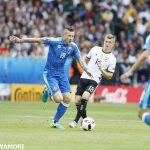 Germany_Slovakia_160626_0005_