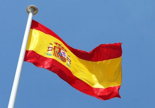 ●筋トレ器具で太ももを負傷…スペイン3部の選手が事故後に死去