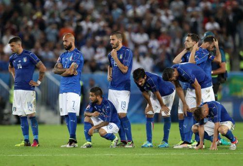 ベテランと若手の共存へ…欧州の舞台で底力を見せたイタリアの未来とは
