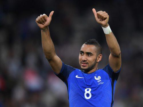 ユーロ2016で最も活躍したのは誰?…UEFA公式バロメーターが算出