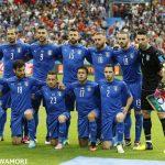 Italy_Spain_160627_0002_