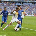 Italy_Spain_160627_0004_
