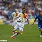 Italy_Spain_160627_0009_