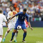 Italy_Spain_160627_0011_