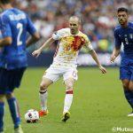 Italy_Spain_160627_0012_