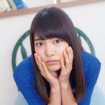 Matsunaga-Arisa_IMG_4849_160623