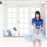 Matsunaga-Arisa_IMG_4891_160623