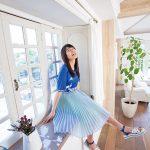 Matsunaga-Arisa_IMG_4924_160623