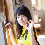 Matsunaga-Arisa_IMG_4997_160623