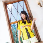 Matsunaga-Arisa_IMG_5021_160623