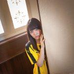 Matsunaga-Arisa_IMG_5055_160623