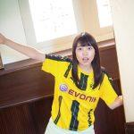 Matsunaga-Arisa_IMG_5073_160623