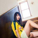 Matsunaga-Arisa_IMG_5139_160623