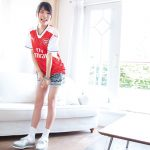 Matsunaga-Arisa_IMG_5201_160623-2