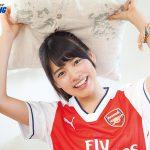 Matsunaga-Arisa_IMG_5363_160623