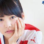 Matsunaga-Arisa_IMG_5399_160623
