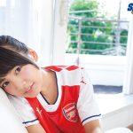 Matsunaga-Arisa_IMG_5532_160623