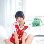 Matsunaga-Arisa_IMG_5552_160623