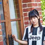 Matsunaga-Arisa_IMG_5585_160623