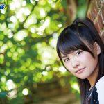 Matsunaga-Arisa_IMG_5662_160623