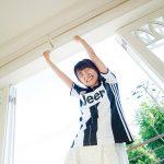 Matsunaga-Arisa_IMG_5797_160623