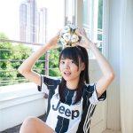 Matsunaga-Arisa_IMG_5836_160623