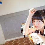 Matsunaga-Arisa_IMG_5976_160623