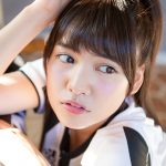 Matsunaga-Arisa_IMG_5984_160623