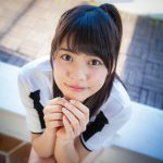 Matsunaga-Arisa_IMG_6068_160623