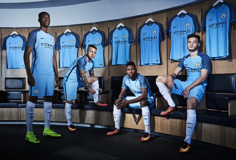 NIKE_Manchester_City_Athletes01_original