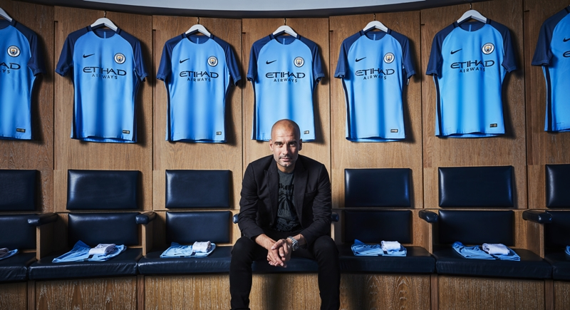 NIKE_Manchester_City_Guardiola_original