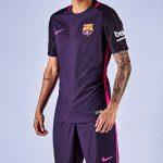 Neymar_Away_portrait_60335
