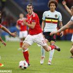 Wales_Belgium_160701_0001_