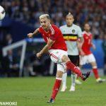 Wales_Belgium_160701_0002_