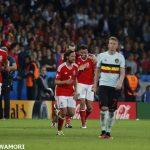 Wales_Belgium_160701_0005_