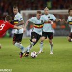 Wales_Belgium_160701_0006_