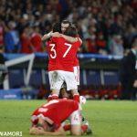 Wales_Belgium_160701_0008_