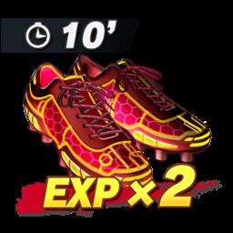 exp_spike_2_10